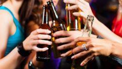 dia-mundial-sense-alcohol